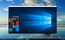 After the Anniversary Update: What's next for Windows 10?