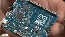 Arduino targets the Internet of Things with Primo board