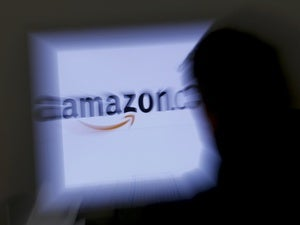Amazon takes aim at YouTube, Netflix via new video offerings