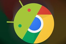 Holy hell, the Android-Chrome OS merger is actually happening!