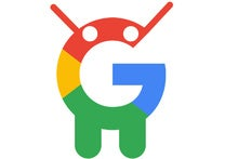 Google's next major Android hurdle