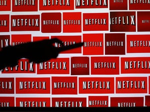 Netflix app gets stream-speed option, but you still can't download video