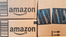 Amazon hit with two more fines over hazardous chemical shipments