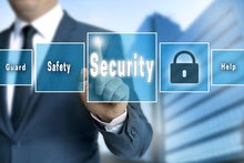 3 new information security jobs for the digital enterprise