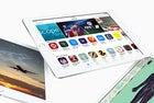 iOS: Has Apple damaged developers?