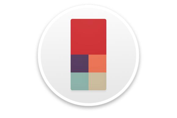 primme styles mac icon