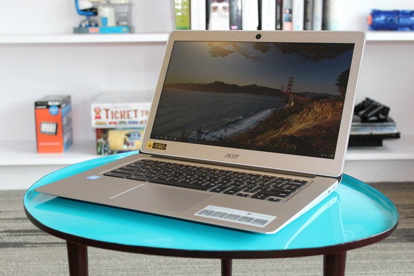 acer chromebook 14 primary