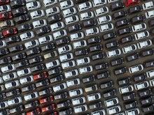 Feds unleash $4.5B push to promote electric car adoption