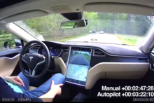 Telsa's Autopilot update could have prevented fatal crash -- and future UFO collisions