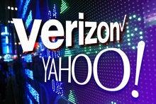 Yahoo users have no need to panic