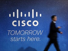 Cisco and the circle of corporate life