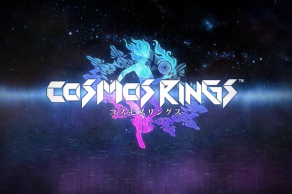 cosmos rings lead