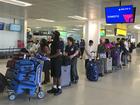 US senators want airline IT meltdowns to end