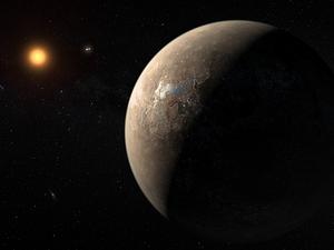 habitable planets 1