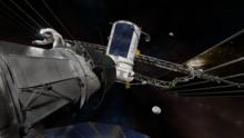 What will space living look like? NASA picks 6 habitat prototypes