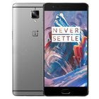 OnePlus 3T finally available: Specs, price and how to buy one