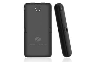 toughjuice 30000mah quickcharge