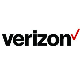 Insights from Verizon's Ninth Data Breach Investigations Report