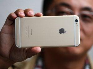 11 apple iphone 6 plus