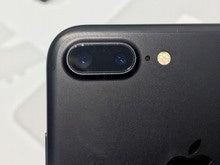 160907 apple iphone7 1