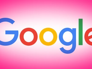 google fuschia primary