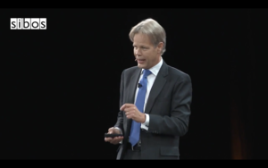 gottfried leibbrandt ceo swift sibos 2016