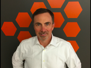 joe fitzgerald pure storage