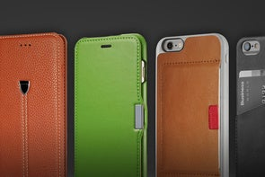 Best Wallet Case for iPhone 6/6s hub primary image