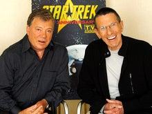 Star Trek-themed Kirk ransomware has Spock decryptor, demands ransom be paid in Monero