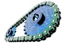 Blockchain secures e-voting, eliminates concerns of voter fraud
