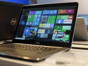 How to cheaply and easily improve Windows 10 performance