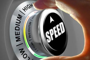 How hybrid infrastructure fuels IT velocity