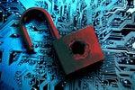 Why WannaCry won't change anything