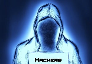 hacker, hackers, hacking