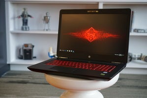 hp omen 17 beauty