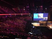 Atlanta Ignites with Continued SharePoint and OneDrive Innovation!