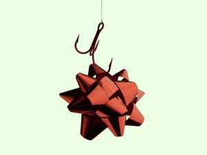 01 holiday phishing