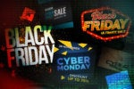 Post Black Friday 2016 deals: Best Buy Special Edition Tech Sale