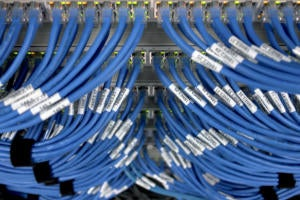 Rsync errors lead to data breach at Canadian ISP, KWIC Internet