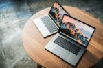 Scalpers try to cash in on MacBook Pro shortage