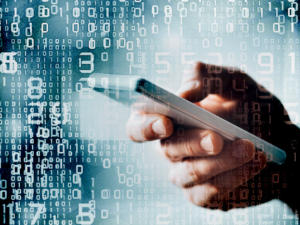 Nokia uses analytics, machine learning to help mobile providers