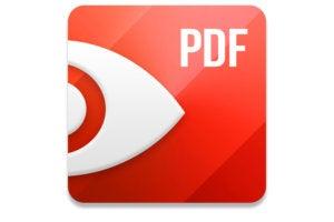 pdf expert 2 app icon