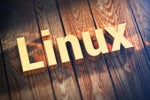 Lesser known but still handy Linux commands