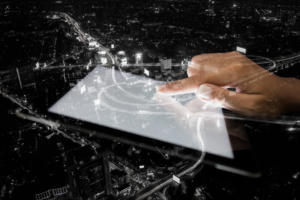 Smart cities at the center of Mobile World Congress