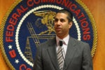 Trump names net neutrality foe Ajit Pai to lead the FCC