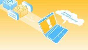 copyrightalertsystem