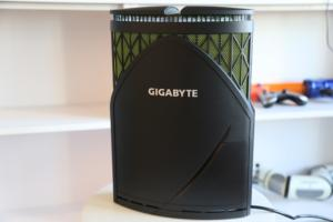 Gigabyte PC Primary Shot