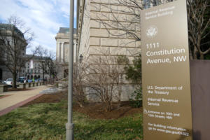 IRS issues new tax scam warnings, FSA tool suspended due to security concerns