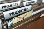 Prioritizing IT projects has never mattered more