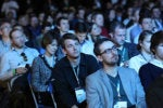 RSA 2017 hit parade: All the cool new security tools